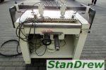 Wiertarka wielowrzecionowa SCM Startech 23 *** StanDrew - Obraz3