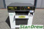 Grubościówka Jaroma DSNA 52 *** StanDrew - Obraz1