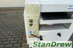 Grubościówka SICAR S 500 *** StanDrew - Obraz5