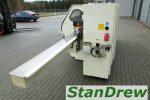 Strugarka czterostronna SCM SUPERSET XL *** StanDrew - Obraz2