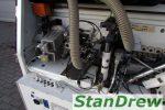 Okleiniarka prostoliniowa SCM K203E *** StanDrew - Obraz8