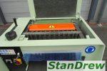 Grubościówka SCM S52 *** StanDrew - Obraz4