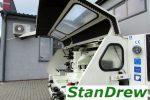Strugarka SCM SUPERSET XL 6U  *** StanDrew - Obraz7