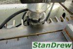 Wiertarka wielowrzecionowa SCM Startech 23 *** StanDrew - Obraz5