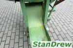 Piła poprzeczna MADREW GKTF45 *** StanDrew - Obraz8