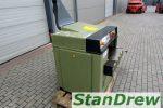 Grubościówka Verboom VD500 *** StanDrew - Obraz2