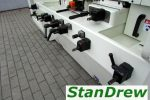 Strugarka SCM SUPERSET XL 6U  *** StanDrew - Obraz8