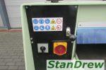 Grubościówka SCM S52 *** StanDrew - Obraz6