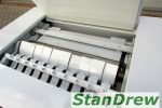 Grubościówka SICAR S 500 *** StanDrew - Obraz7