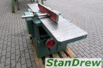 Grubościówko wyrówniarka SCM 1750 *** StanDrew - Obraz4