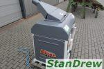 Grubościówka SICAR S500 *** StanDrew - Obraz4