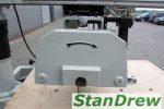 Piła radialna Elu RAS 600 ***StanDrew - Obraz4