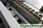 Wiertarka wielowrzecionowa SCM Startech 23 *** StanDrew - Obraz8