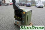 Grubościówka Verboom VD500 *** StanDrew - Obraz3