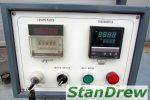 Okleiniarka EBM-380 *** StanDrew - Obraz2