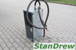 Osuszacz Schneider DK 600 ECO *** StanDrew - Obraz3