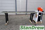 Piła poprzeczna Niemiecka *** StanDrew - Obraz1