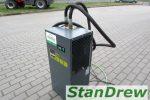 Osuszacz Schneider DK 600 ECO *** StanDrew - Obraz2