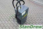 Osuszacz Schneider DK 600 ECO *** StanDrew - Obraz4