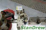 Okleiniarka EBM-380 *** StanDrew - Obraz5