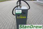 Osuszacz Schneider DK 600 ECO *** StanDrew - Obraz8