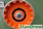 Grubościówka PANHANS 63 ***StanDrew - Obraz8