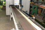 Automat do lakierowania lszerokość 500 mm VENJAKOB - Obraz2