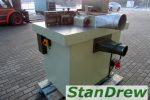 Frezarka dolnowrzecionowa SCM T 130 *** StanDrew - Obraz2