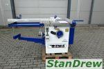 Piła tarczowa REMA DMLK-30 *** StanDrew - Obraz1