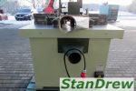 Frezarka dolnowrzecionowa SCM T 130 *** StanDrew - Obraz3