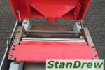 Grubościówka DHM 410 HOLZMANN *** StanDrew - Obraz9