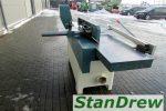 Wyrówniarka Tecnica A 430 Super ***StanDrew - Obraz6
