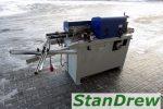 Okleiniarka prostoliniowa FELDER G 300 *** StanDrew - Obraz7