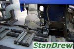 Okleiniarka prostoliniowa FELDER G 300 *** StanDrew - Obraz4
