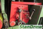 Szlifierka szerokotaśmowa Butfering AWS 110 ***StanDrew - Obraz9