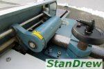 Wyrówniarka Tecnica A 430 Super ***StanDrew - Obraz9