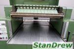 Grubościówka Sicma RT 630 ***StanDrew - Obraz9