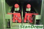 Szlifierka szerokotaśmowa Butfering AWS 110 ***StanDrew - Obraz8