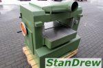 Grubościówka Sicma RT 630 ***StanDrew - Obraz3