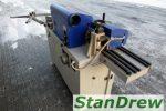 Okleiniarka prostoliniowa FELDER G 300 *** StanDrew - Obraz2