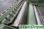 Grubościówka Sicma RT 630 ***StanDrew - Obraz8