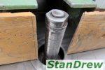 Frezarka MARTIN T 21 z wózkiem ***StanDrew - Obraz6