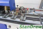 Okleiniarka prostoliniowa FELDER G 300 *** StanDrew - Obraz5