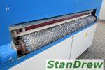 Szlifierka Polerka WIKOMA SP-3-300 *** StanDrew - Obraz9
