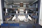 Szlifierka szczotkarka postarzarka Cattinair EP2M-188-2 - Obraz2
