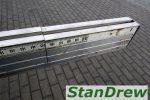 Piła formatowa Elektra Beckum PKR 250 K z podcinakiem ***StanDrew - Obraz9