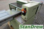 Piła poprzeczna STROMAB TR 450 ***StanDrew*** - Obraz8