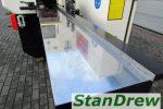 Strugarka czterostronna LEADERMAC SMARTMAC 423 *** StanDrew - Obraz3