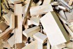 Rozdrabniacz Shredder SD90 Robust 18,5kw (nie WEIMA, nie UNTHA) - Obraz2
