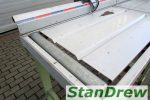 Piła poprzeczna STROMAB TR 450 ***StanDrew*** - Obraz6